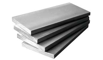 stainless steel flat bars long products marcegaglia specialties